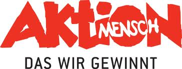 logo aktionmensch